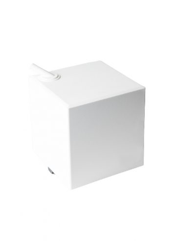 Air Cube Diffuse (fehér)
