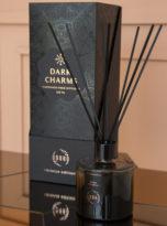 dark charms 1