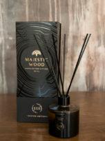 majestic wood 1