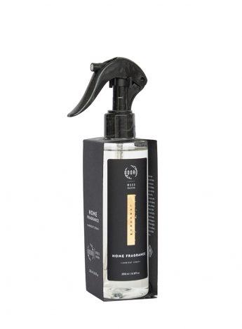 Labdanum spray