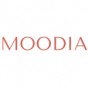 cropped-MOODIA_150x150.png